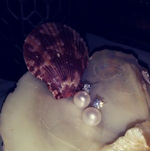 Jewelry - Perfect Pearls